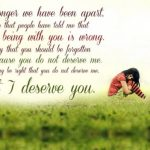 I Miss You Quotes for Him (8)