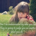 I-dont-care-quotes_02