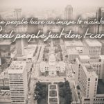 I-dont-care-quotes_03