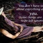 I-dont-care-quotes_06