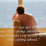 I-dont-care-quotes_09