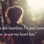 I-dont-care-quotes_11