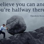 Inspirational Quotes and Sayings (10)