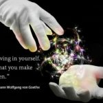 Inspirational Quotes and Sayings (2)