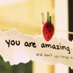 Inspirational Quotes and Sayings (20)