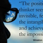 Inspirational Quotes and Sayings (4)
