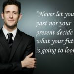 Inspirational Quotes and Sayings (7)