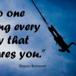 Inspirational Quotes and Sayings (9)