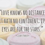 Long Distance Relationship Quotes (10)