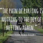 Long Distance Relationship Quotes (13)