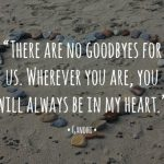 Long Distance Relationship Quotes (15)