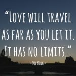 Long Distance Relationship Quotes (16)