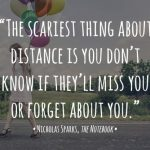 Long Distance Relationship Quotes (7)