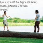 Love (29)