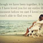 Love (40)