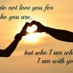 Love (46)