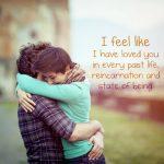 Love (47)