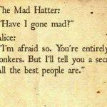 Movie Quotes (11)