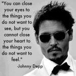 Movie Quotes (15)