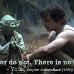 Movie Quotes (26)