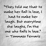 Romantic Love Quotes (15)