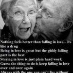 Romantic Love Quotes (20)