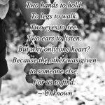 Romantic Love Quotes (22)