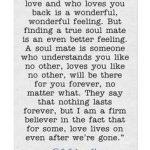 Romantic Love Quotes (28)
