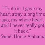 Romantic Love Quotes (3)