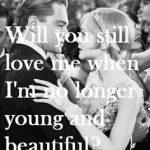 Romantic Love Quotes (39)