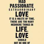 Romantic Love Quotes (44)