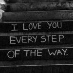 Romantic Love Quotes (47)