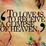 Romantic Love Quotes (48)