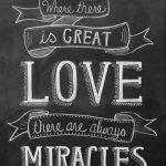 Romantic Love Quotes (8)