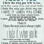 Romantic Love Quotes (9)