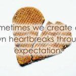 Sad Love Quotes (1)