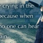 Sad Love Quotes (10)