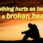 Sad Love Quotes (11)