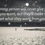 Sad Love Quotes (12)