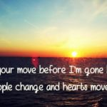 Sad Love Quotes (13)
