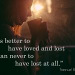 Sad Love Quotes (14)