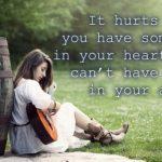 Sad Love Quotes (16)