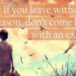 Sad Love Quotes (17)