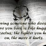 Sad Love Quotes (18)