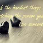 Sad Love Quotes (19)