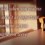 Sad Love Quotes (2)