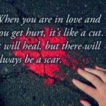 Sad Love Quotes (21)