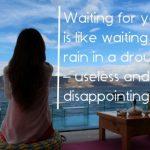 Sad Love Quotes (3)