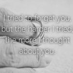 Sad Love Quotes (4)