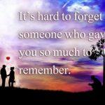 Sad Love Quotes (5)